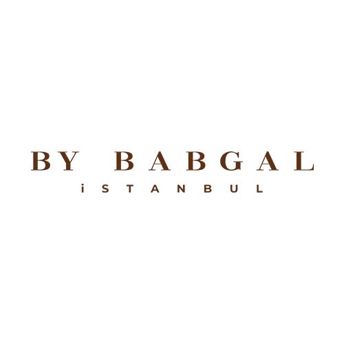Bybabgal.com