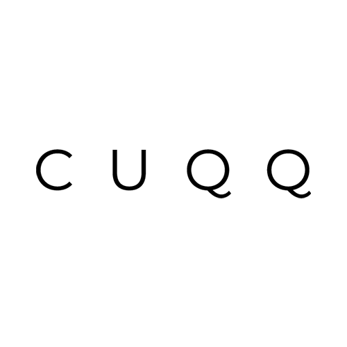 Cuqq.com.tr