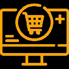 https://www.iyodin.com/files/2020/09/e-ticaret-2.png