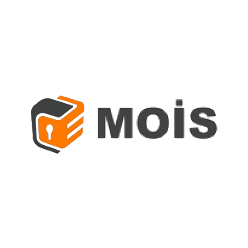 Moiselektrik.com