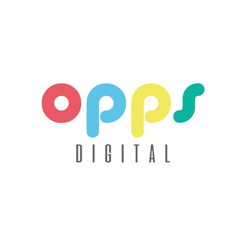 Oppsdigital.com