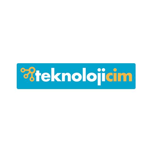 Teknolojicim.com