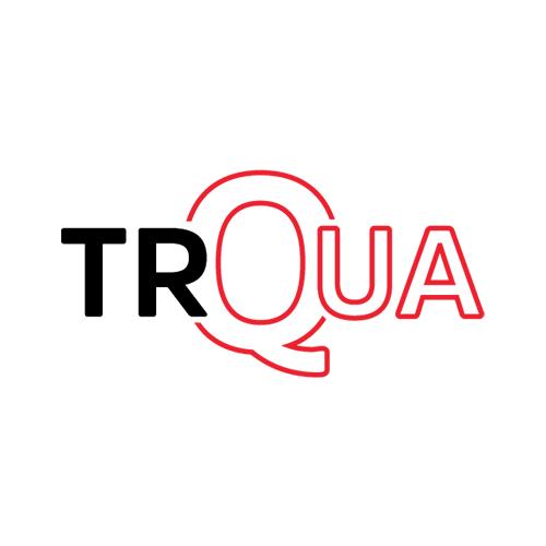 Trqua.com