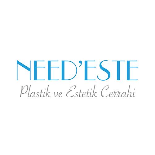 Needeste.com