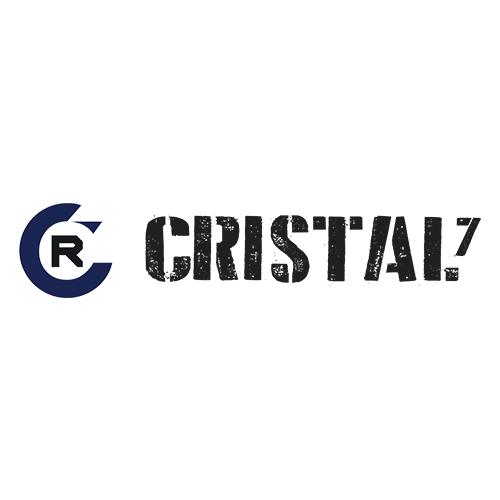 Cristal7.com