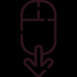 Dinamik Scroll Modülü