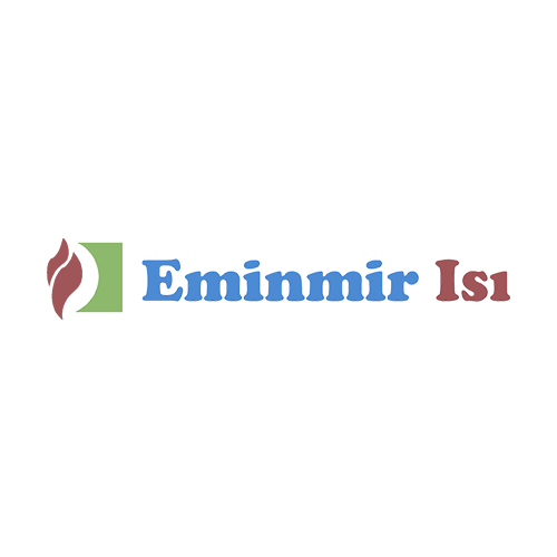 Eminmir.com