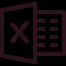 Excel Import & Export Modülü