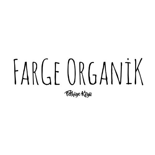 Fargeorganik.com