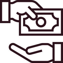 İyzico & Paytr Tek Sayfa Ödeme Modülü