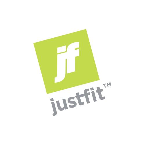 justfitturkiye.com.tr
