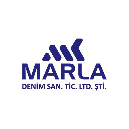 Marladenim.com