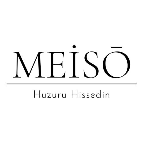 Meisoatelier.com
