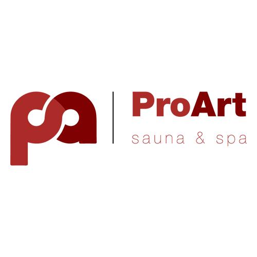 Proartsauna.com