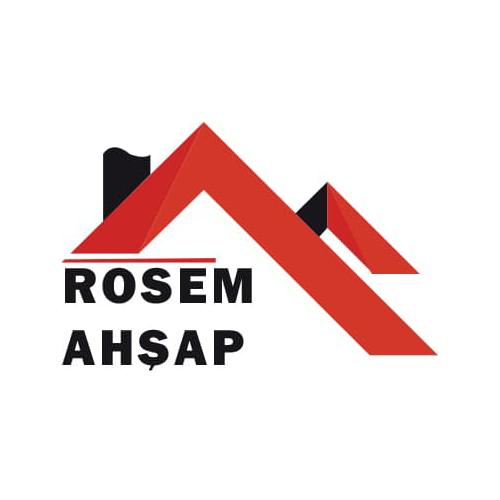 Rosemahsap.com