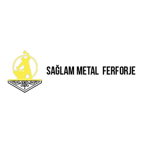 Saglamferforje.com