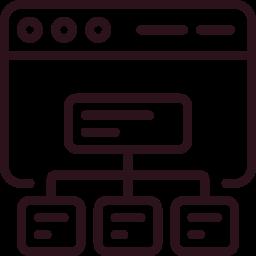 Sitemap Generator Modülü