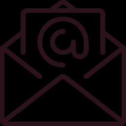 Tasarımlı Mailler Modülü
