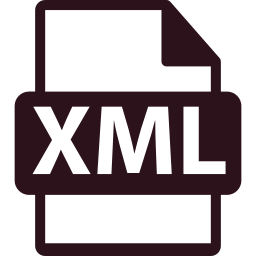XML Entegrasyonu Modülü