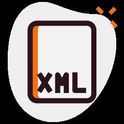 XML Yükleme Modülü