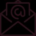 Mail Yönetimi