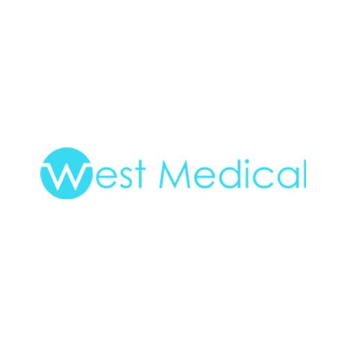 Westmedicalgmbh