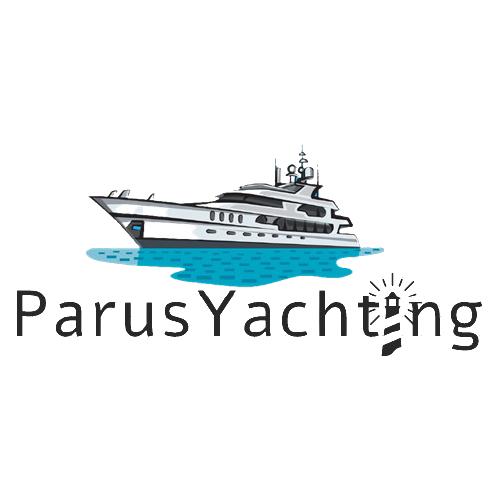 parusyachting.com