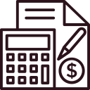 Finans ve Muhasebe Yönetimi